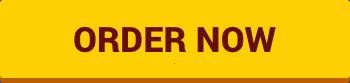 Buy Forex Pip Shooter