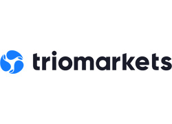 TrioMarkets Broker